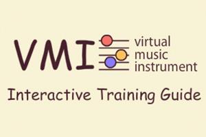 Creating an Interactive Training Module