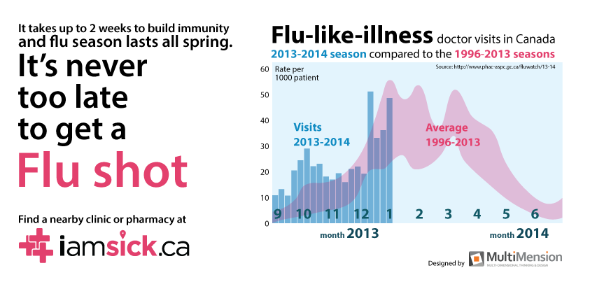 never-too-late-flushot