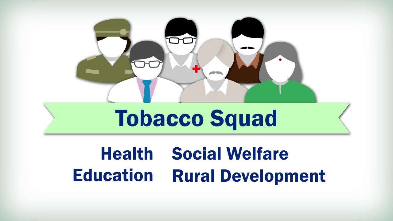 tobacco-conrol-course-MultiMension01