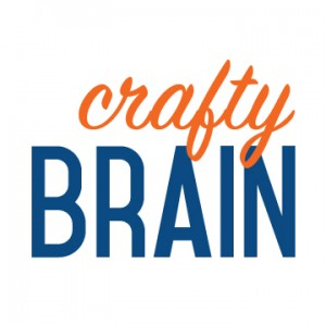 craftyBrain-01